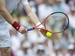 長岡市テニス協会